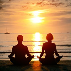 discover true love with spiritual counseling & coaching