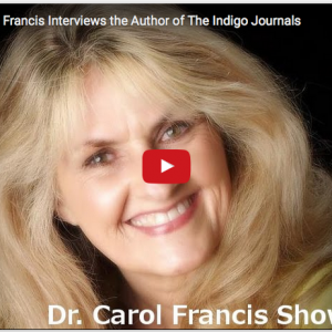 Yol Swan interviewed by Dr Carol Francis