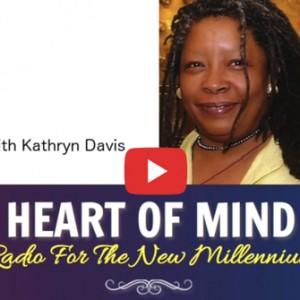 Kathryn Davis interviews Yol Swan