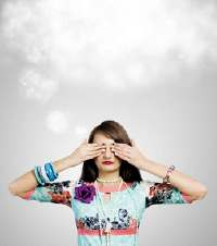 remove your emotional blind spots with intuitive spiritual counseling coaching