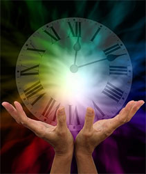 manage your time and energy with intuitive spiritual counseling & coaching