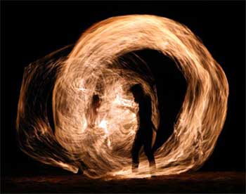 spark your inner fire with intuitive spiritual counseling coaching