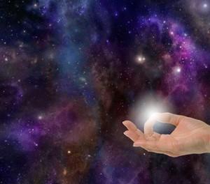 experience spiritual healing with spiritual counseling & coaching