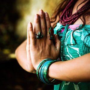 develop an abundant mindset with spiritual counseling coaching