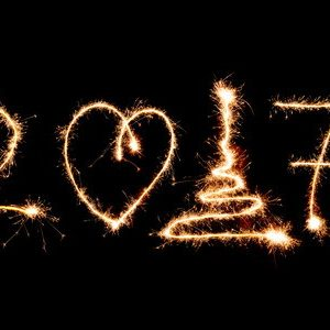 numerology for new year 2017 by spiritual counselor coach
