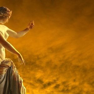 Harness Venus and Mercury energies with spiritual counseling & coaching