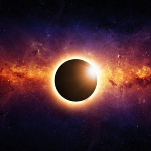 benefit from a solar eclipse with spiritual counseling coaching